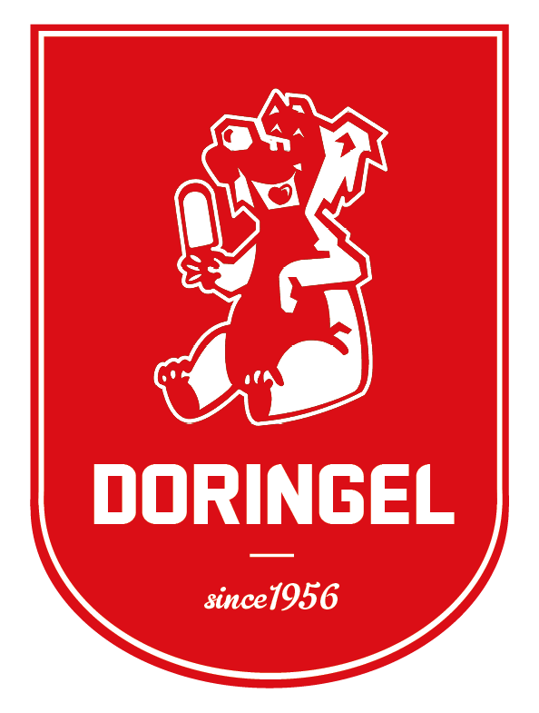 Doringel